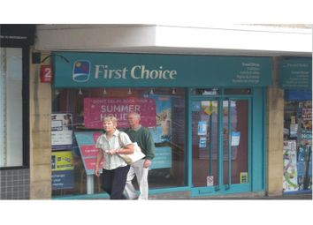 Thumbnail Retail premises to let in 61, Middle Street, Yeovil, Somerset, UK
