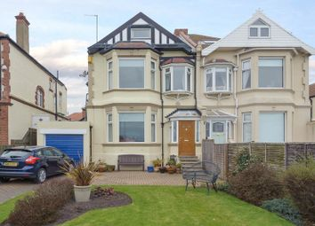Thumbnail 6 bedroom semi-detached house for sale in Cliffe Park, Sunderland, Tyne And Wear