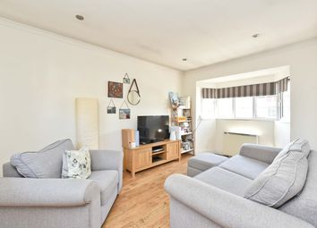 Thumbnail 1 bed maisonette for sale in Edward Grove, Barnet