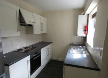Thumbnail 3 bed flat to rent in Shoreham Street, Sheffield