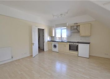 Thumbnail 1 bed flat to rent in High Street, Purley, Surrey