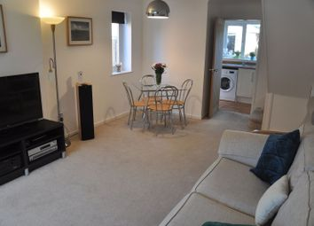 Thumbnail 2 bedroom semi-detached house for sale in Chelkar Way, York