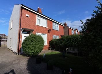 Thumbnail 2 bed semi-detached house for sale in Courtfield Avenue, Bispham