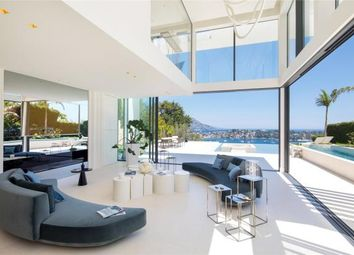 Thumbnail 5 bed property for sale in Villefranche-Sur-Mer, French Riviera, 06230