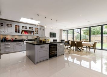 Thumbnail 6 bed property to rent in Ellerby Street, Fulham