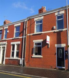 Thumbnail 2 bedroom flat for sale in Plungington Road, Fulwood, Preston