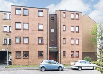 Thumbnail 1 bedroom flat for sale in 12/1 Coxfield, Gorgie, Edinburgh