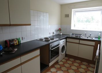 Thumbnail 1 bed property to rent in Cornfield, Pendeford, Wolverhampton