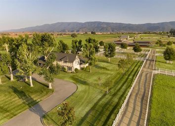 Thumbnail 4 bed property for sale in Austin, California, United States Of America