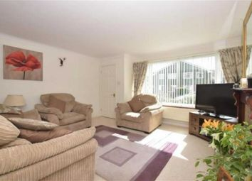 Thumbnail 3 bed terraced house for sale in Brands Road, Slough