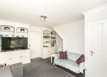 Thumbnail 2 bed property to rent in Caroline Place, London