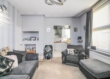 2 bed flat for sale in Copnor Road, Portsmouth PO3