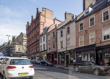 Thumbnail Studio to rent in Dean Street, Newcastle Upon Tyne