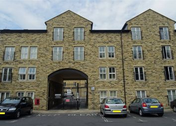 Thumbnail 2 bed flat for sale in Rawson Buildings, 4 Rawson Road, Bradford, West Yorkshire