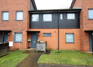 Thumbnail 2 bed maisonette for sale in The Retreat, Costead Manor Road, Brentwood