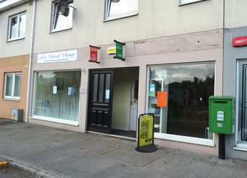 Thumbnail Property for sale in Unit 2 Mellifont Court, Collon, Drogheda, Louth