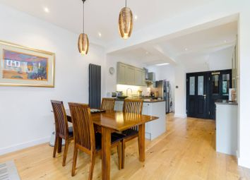 Thumbnail 5 bed semi-detached house to rent in Medfield Street, Putney Heath