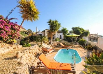 Thumbnail 7 bed country house for sale in Los Alias, Sorbas, Almería, Andalusia, Spain