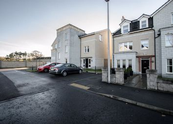 Thumbnail 3 bed flat to rent in Polmuir Gardens, Aberdeen