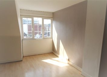 Thumbnail 1 bed flat to rent in St Anns Road, Harrow, Middlesex