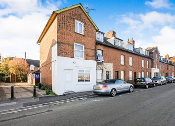 Thumbnail 2 bed flat for sale in Priory Road, Tonbridge