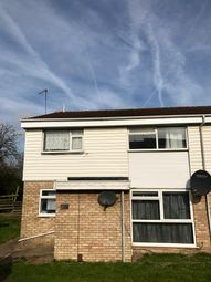 2 bed maisonette for sale in Okehampton Avenue, Leicester LE5