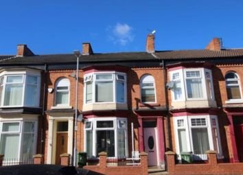 3 bed terraced house to rent in Outram Street, Oxbridge, Stockton-On-Tees TS18