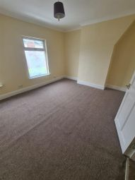 Thumbnail Property to rent in Scotia Road, Tunstall, Stoke-On-Trent