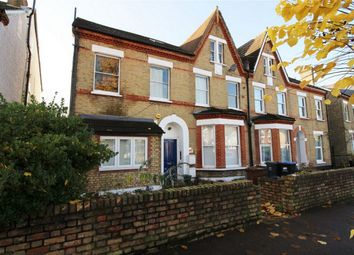2 bed flat for sale in Samos Road, Anerley, London SE20