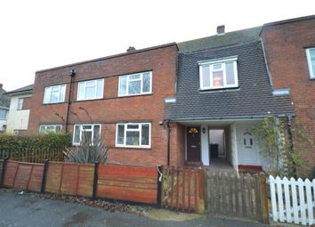 Thumbnail 5 bedroom terraced house to rent in Auckland Avenue, Ramsgate