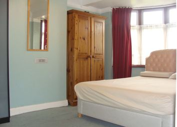 Room to rent in Jersey Road, Osterley / Isleworth TW7