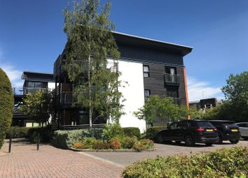 2 bed flat for sale in Maplespeen Court, Newbury RG14