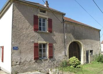 Thumbnail 4 bed property for sale in 70160 Baulay, France