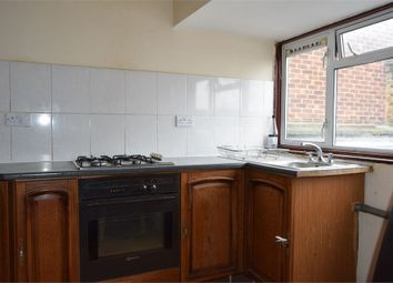 Thumbnail 2 bed flat to rent in High Street, Hounslow, Middlesex