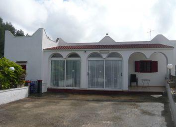 Thumbnail 2 bed villa for sale in Villa Lilian, Ostuni, Puglia, Italy