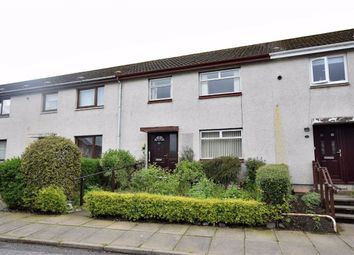 Thumbnail 3 bedroom terraced house for sale in Glenshiel Place, Inverness
