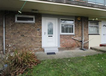 1 bed flat for sale in Dipton Grove, Cramlington NE23