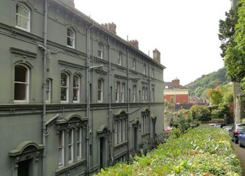 Thumbnail 1 bed flat to rent in Queens Drive, Malvern