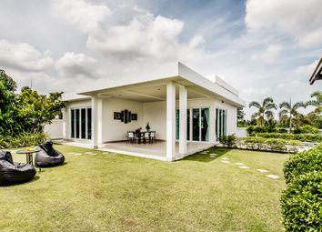 Thumbnail 2 bed villa for sale in Address: 16/13 Moo 6, Najomtien, Sattahip, Chonburi, Sattahip, Chon Buri, Eastern Thailand