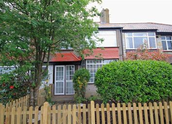 Thumbnail 3 bed property to rent in Mayfield Gardens, London