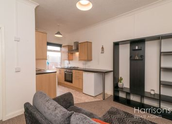 Thumbnail 1 bed flat to rent in Bolton Road, Atherton, Manchester. Available Now