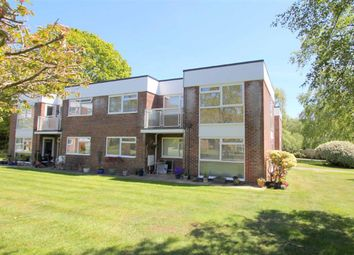 2 bed flat for sale in Kingsbere Gardens, Haslemere Avenue, Highcliffe, Christchurch, Dorset BH23