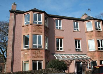 Thumbnail 2 bed flat to rent in 3 Applerigg, Lowther Street, Penrith, Cumbria