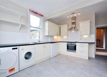 Thumbnail 2 bedroom maisonette to rent in North Worple Way, London