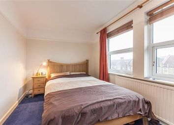 Thumbnail 1 bed flat to rent in Moring Road, London