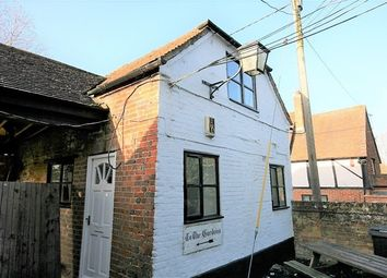 Thumbnail Property to rent in The Old Boot Inn, The Old Boot Inn, Stanford Dingley
