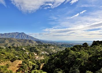 Thumbnail Land for sale in La Zagaleta, Marbella West (Benahavis), Costa Del Sol