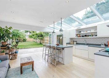 Thumbnail 4 bed property for sale in Ramsdale Road, London