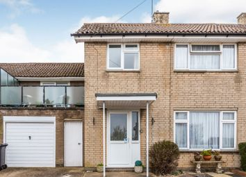 4 bed terraced house for sale in Great Elms Road, Hemel Hempstead HP3
