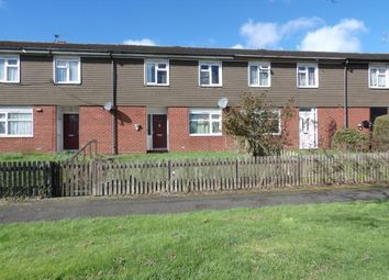 Thumbnail 2 bed terraced house for sale in Middlemore Road, Smethwick, West Midlands